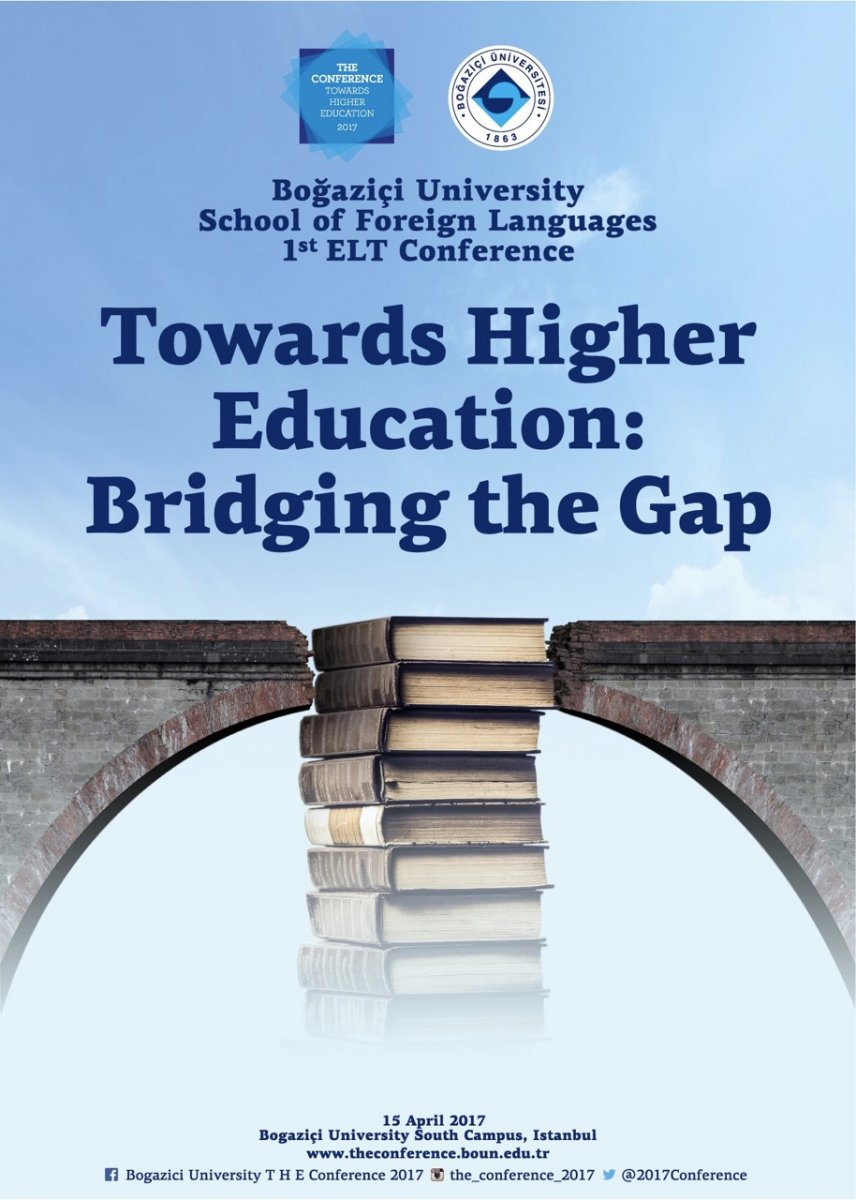 bridging the gap essay Bridging the gap: understanding the skills and bridging the gap: understanding the skills and writing knowledge of examine the essays written by.