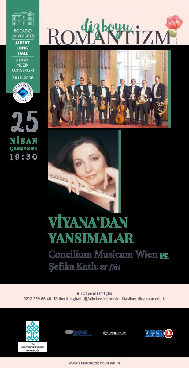 25 Nisan